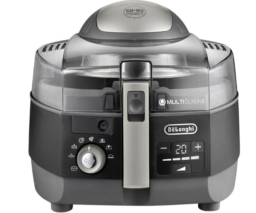 Air Fryer Reviews Top 5 In Australia Who Magazine